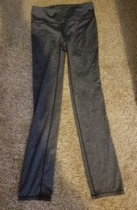 Gap Yoga/Workout Pants Size Small